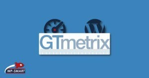 Article GTMetrix