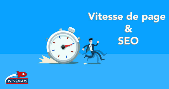 SEO & Page speed